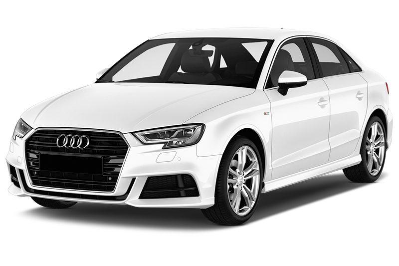 Audi-A3-Langzeitmiete-Limousine