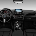 BMW-1er-Langzeitmiete-inn