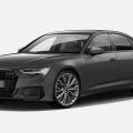 Audi-A6-Langzeitmiete-1