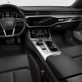Audi-A6-Langzeitmiete-Inn