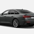 Audi-A6-Langzeitmiete-hinten