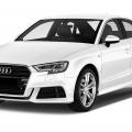 Audi-a3-langzeitmiete