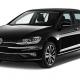 VW-golf-langzeitmiete