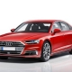 Audi-A8-Langzeitmiete
