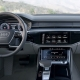 Audi-A8-Langzeitmiete-inn