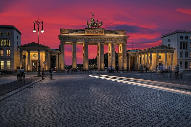 Auto-Langzeitmiete-Berlin