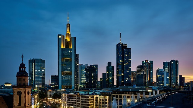 Auto-Langzeitmiete-Frankfurt
