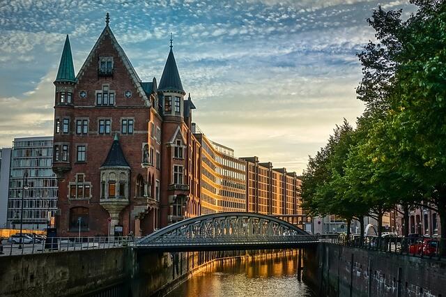 Auto-Langzeitmiete-Hamburg