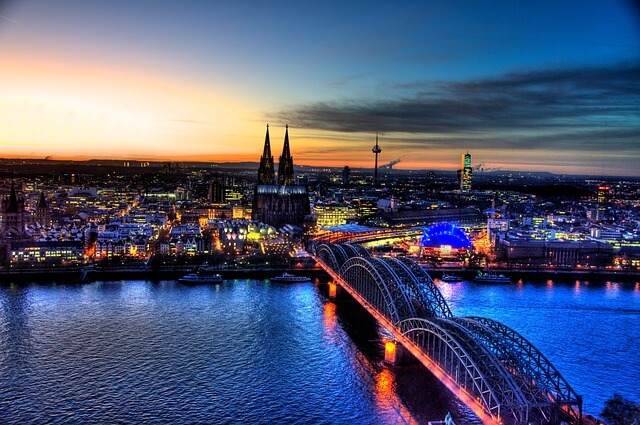 Auto-Langzeitmiete-Köln