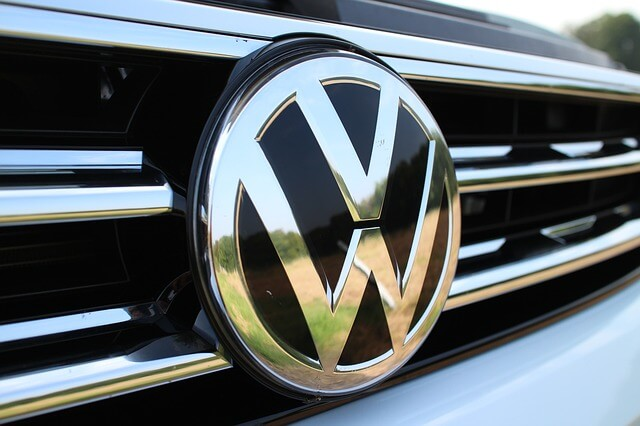 VW-Langzeitmiete