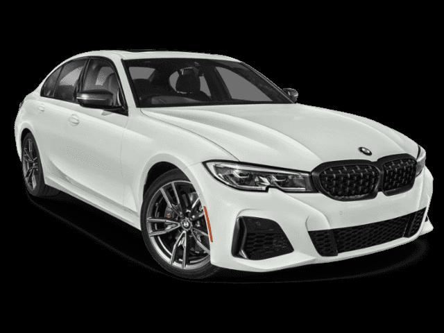 'BMW-3er-Langzeitmiete-2020'
