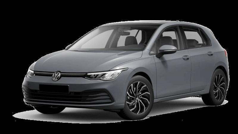'VW-Golf-8-Langzeitmiete'